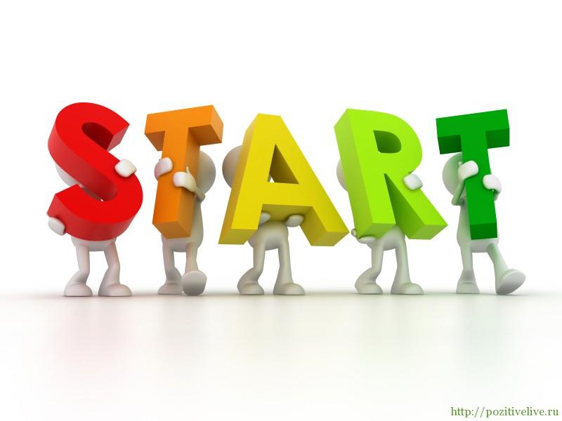 Start-as-Learning-Leader